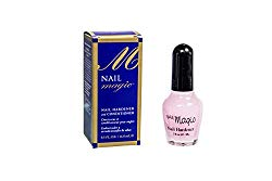 Best Nail Strengtheners - 6