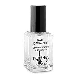 Best Nail Strengtheners - 8