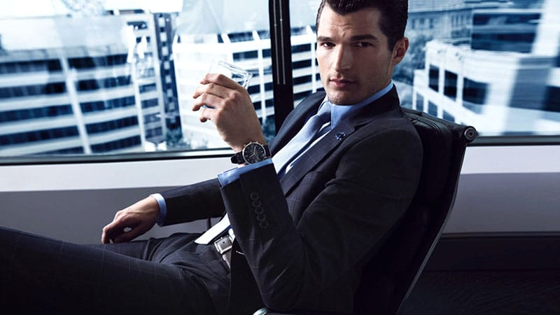 Black-Suit-and-Shirt-Combinations