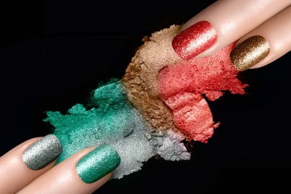 Everything You Need To Know About Dip Powder Manicure