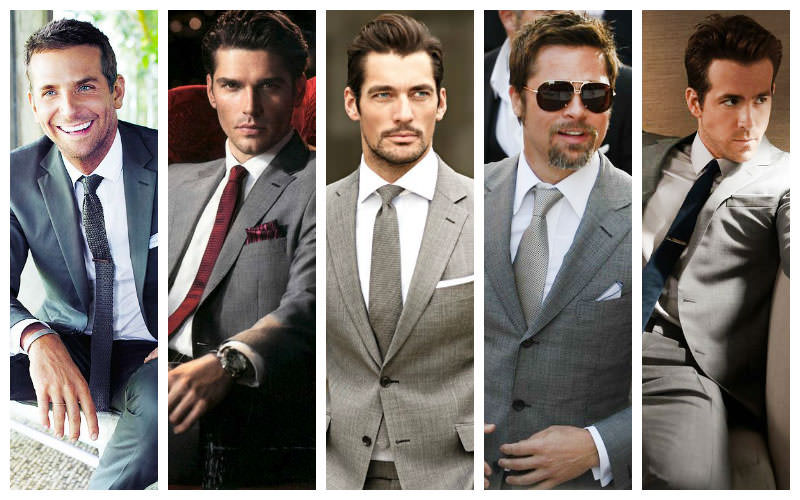 GREY-SUIT-WHITE-SHIRT-COMBO-1