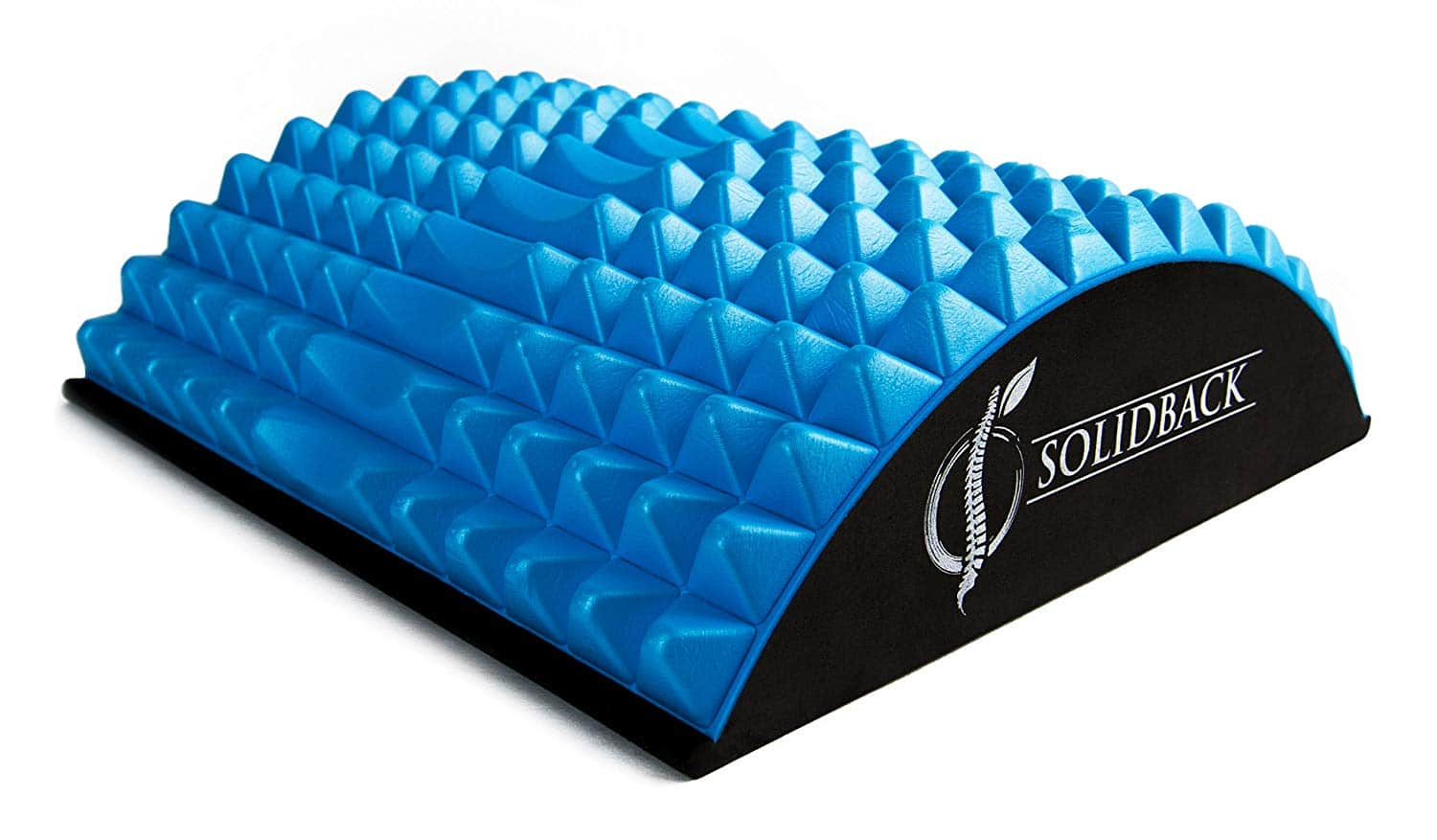 Lower Back Pain Relief Treatment Stretcher