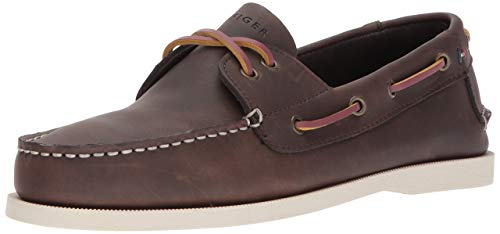Men's Bowman Boat Shoe