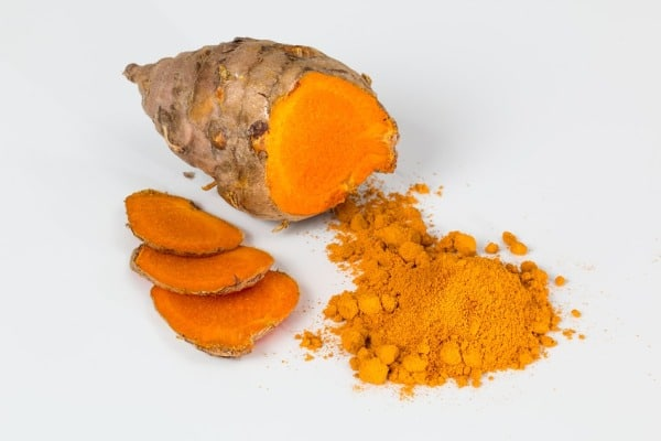 Astonishing Turmeric Face Packs For Different Skin Types