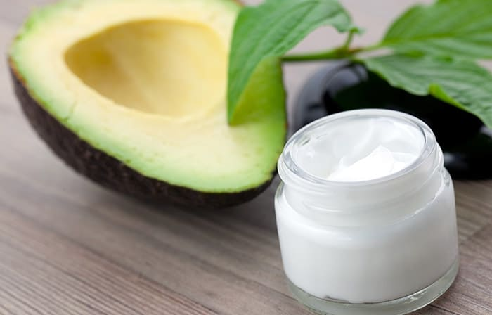 Avocado-Anti-Aging-Night-Cream