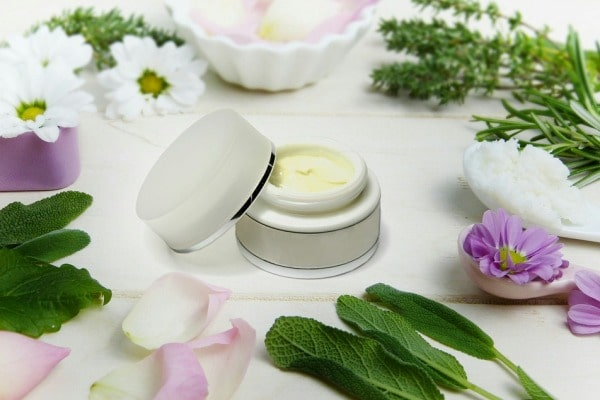 Best Homemade Night Creams To Get Beautiful Skin