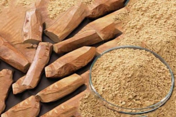 Effective Sandalwood Face Packs For Your Skin