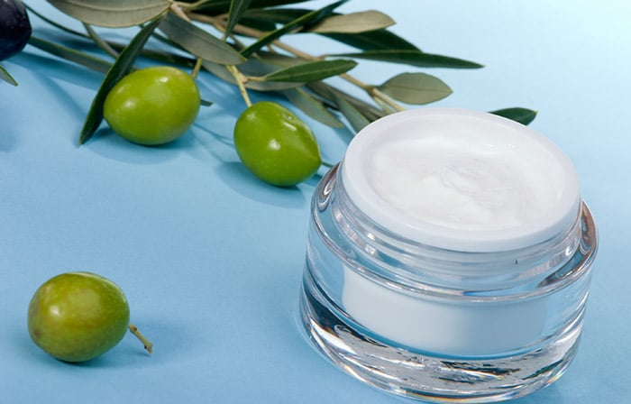 Moisturizing-Olive-Oil-Night-Cream