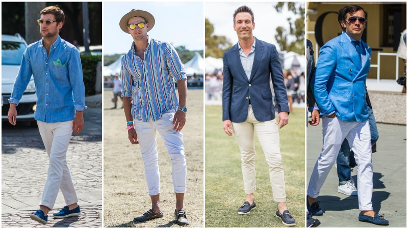 Chinos-and-Boat-Shoes