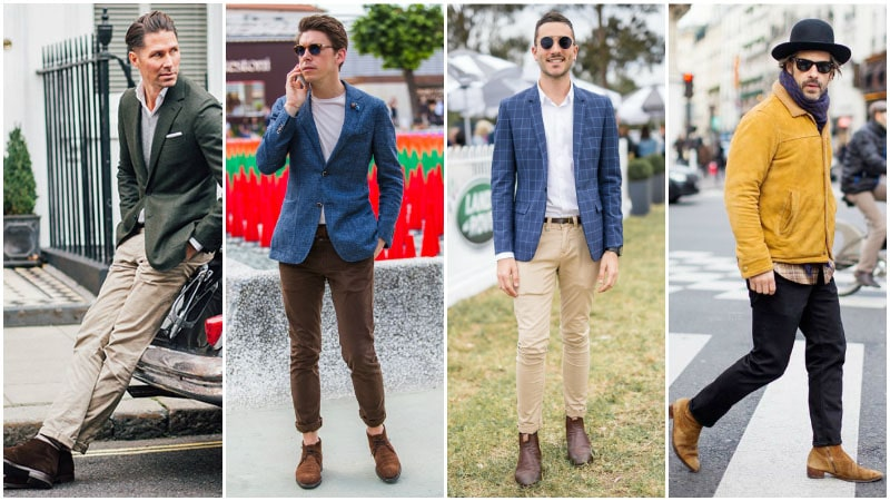 Chinos-and-Boots