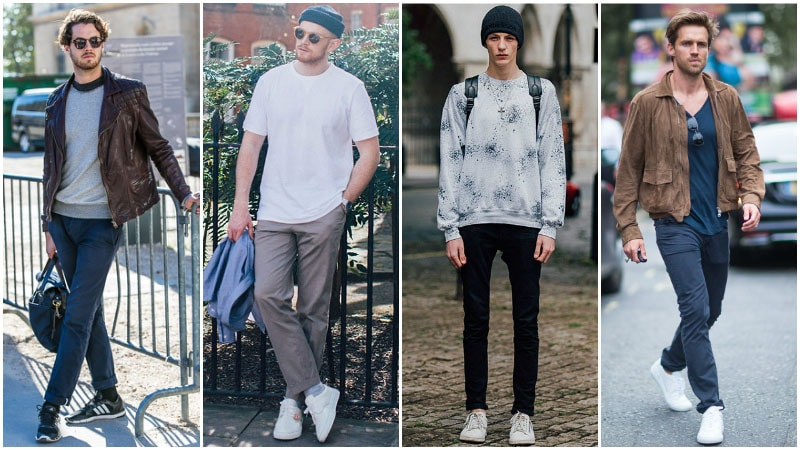 Chinos-and-Sneakers