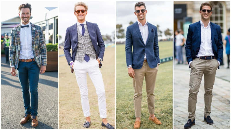 Cocktail-Attire-with-Chinos