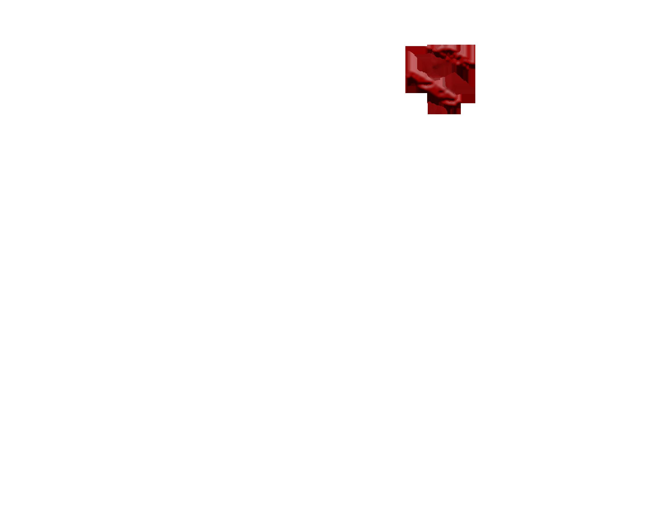 Stamp 3D Logo-Piece1