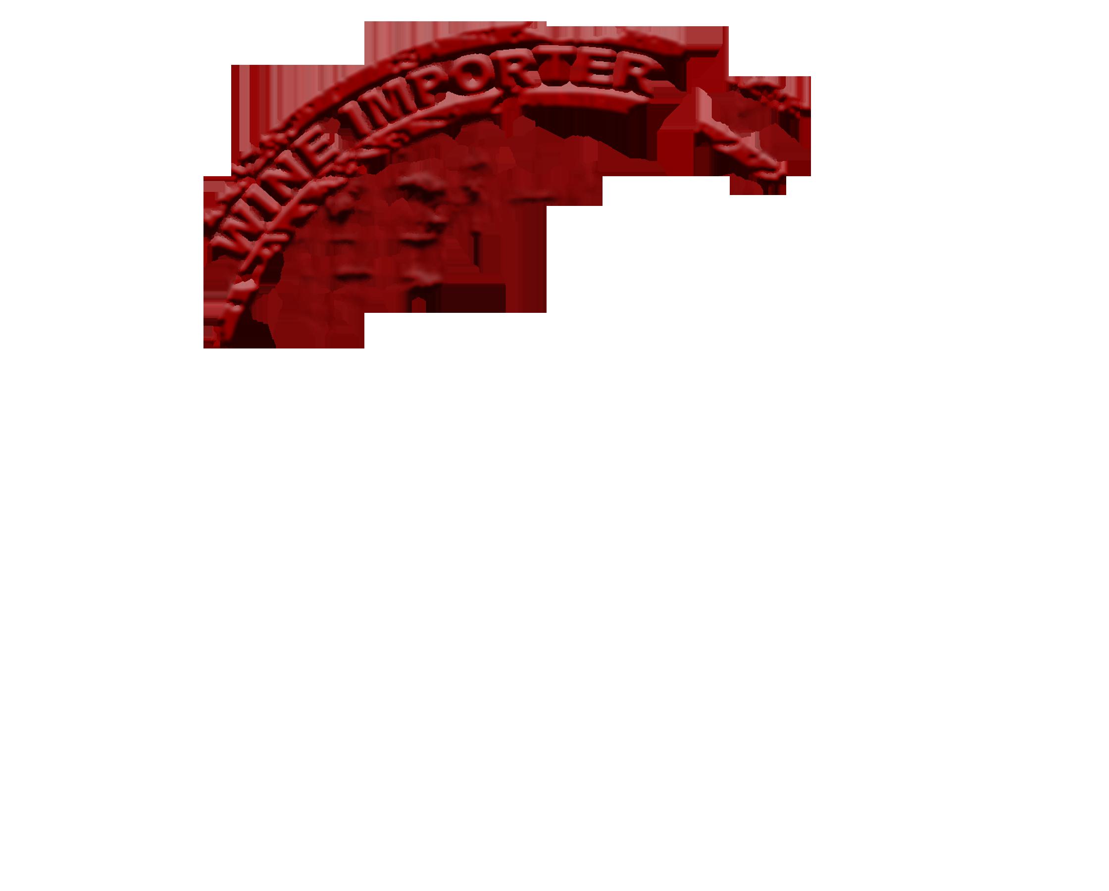 Stamp 3D Logo-Piece2
