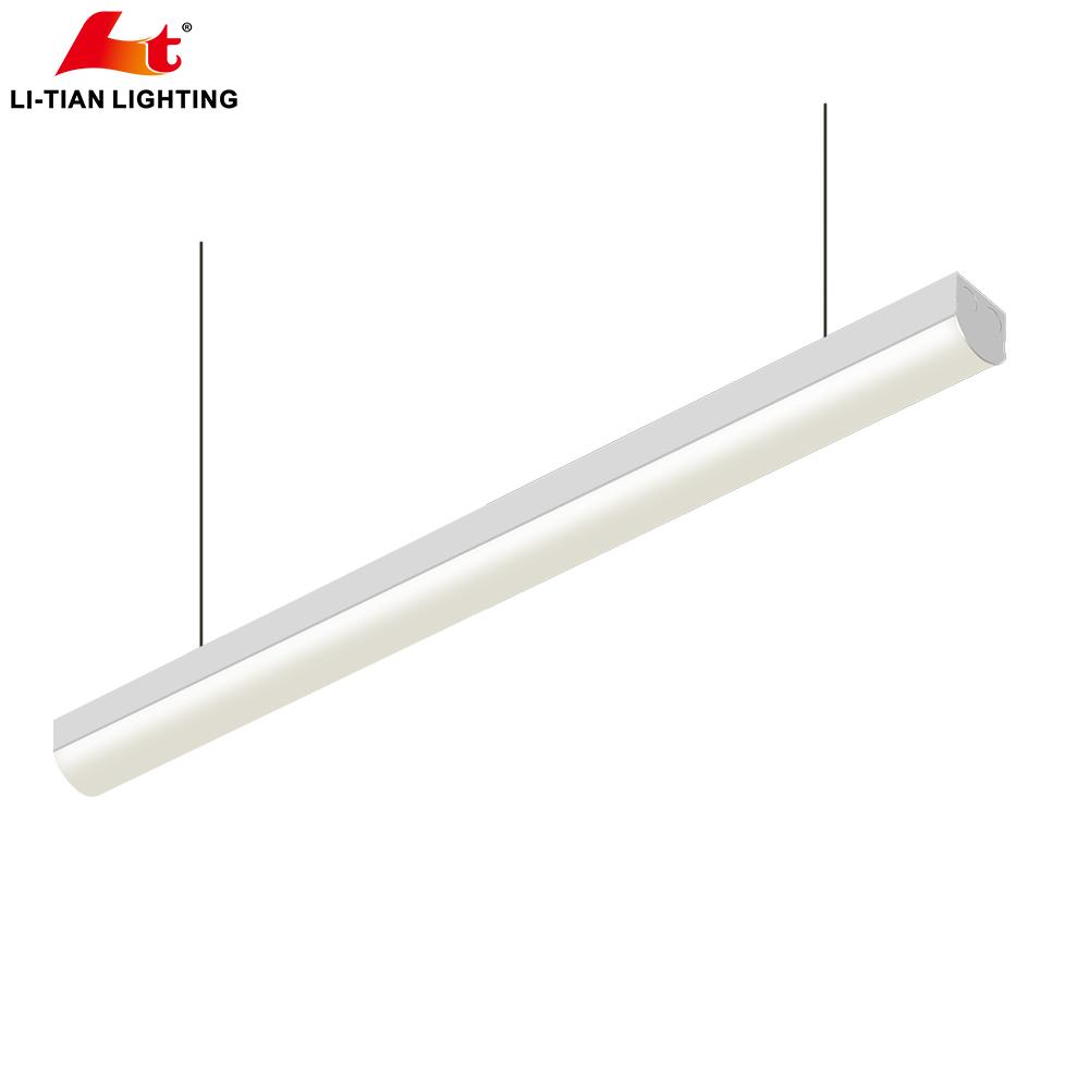 Linear Strip Light LT-LR-012-40W