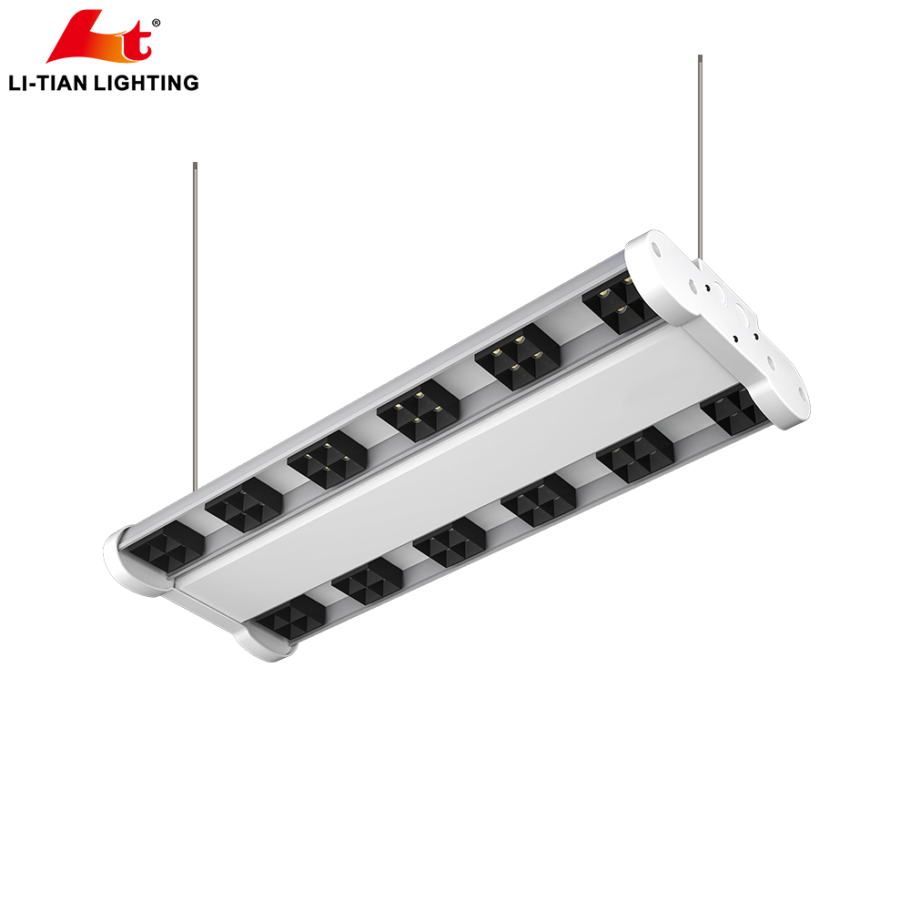 Linear High Bay Light LT-GK-006-100W-FX