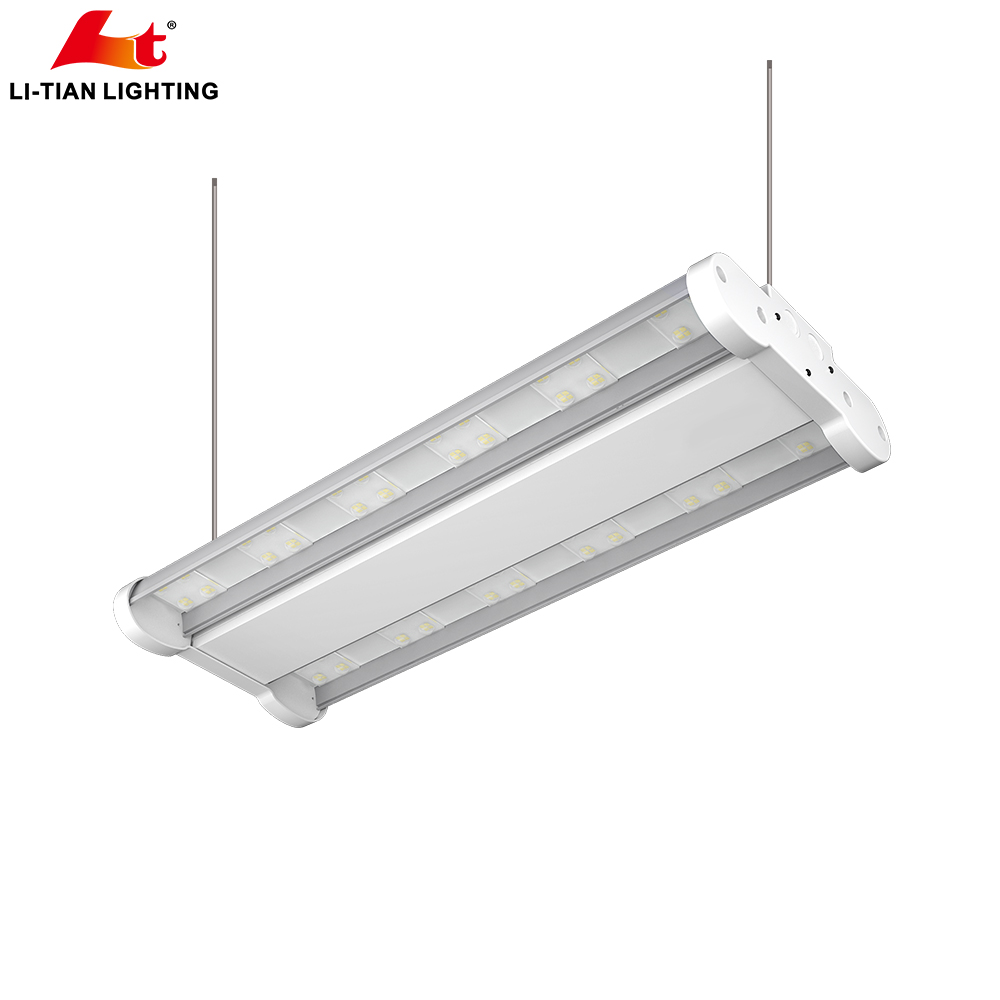 Linear High Bay Light LT-GK-006-100W-TJ