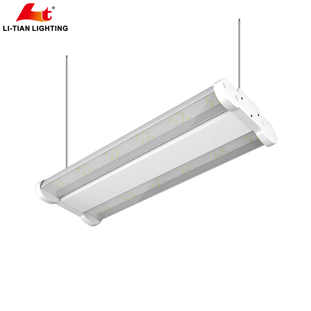 Linear High Bay Light LT-GK-006-100W-TM