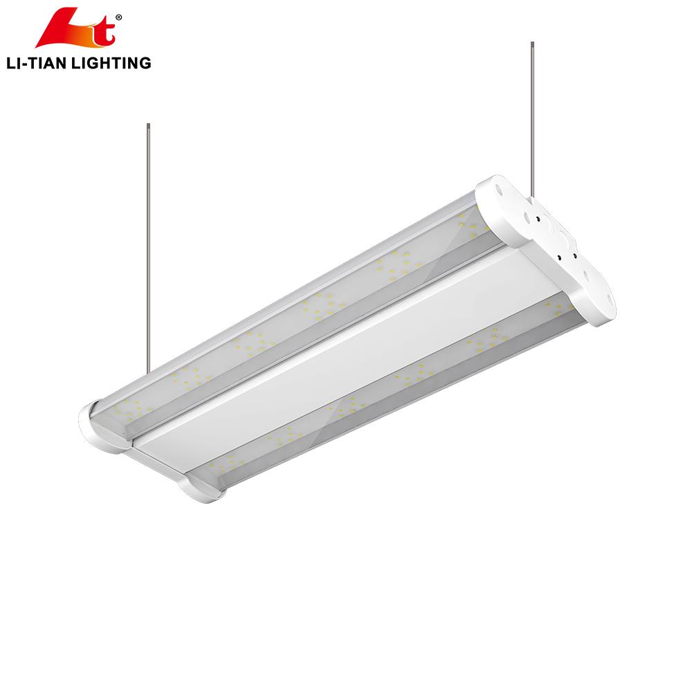 Linear High Bay Light LT-GK-006-100W-TM