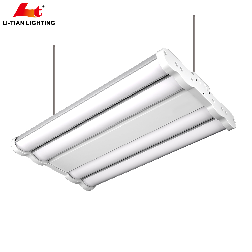 Linear High Bay Light LT-GK-006-200W