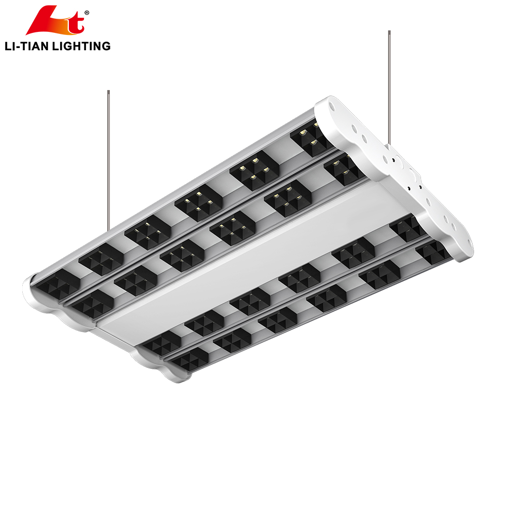 Linear High Bay Light LT-GK-006-200W-FX