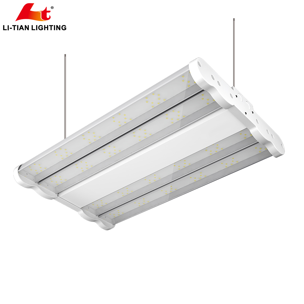 Linear High Bay Light LT-GK-006-300W-TM