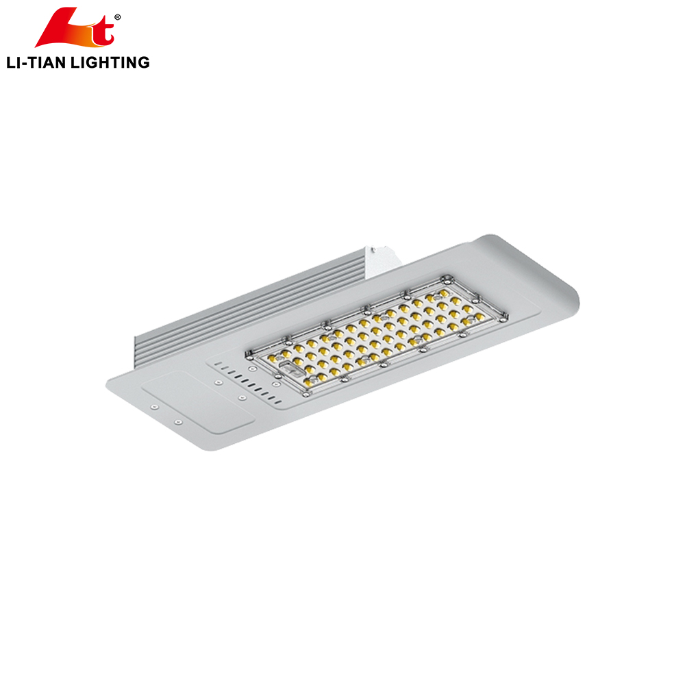 Road Light LT-T-014-60W