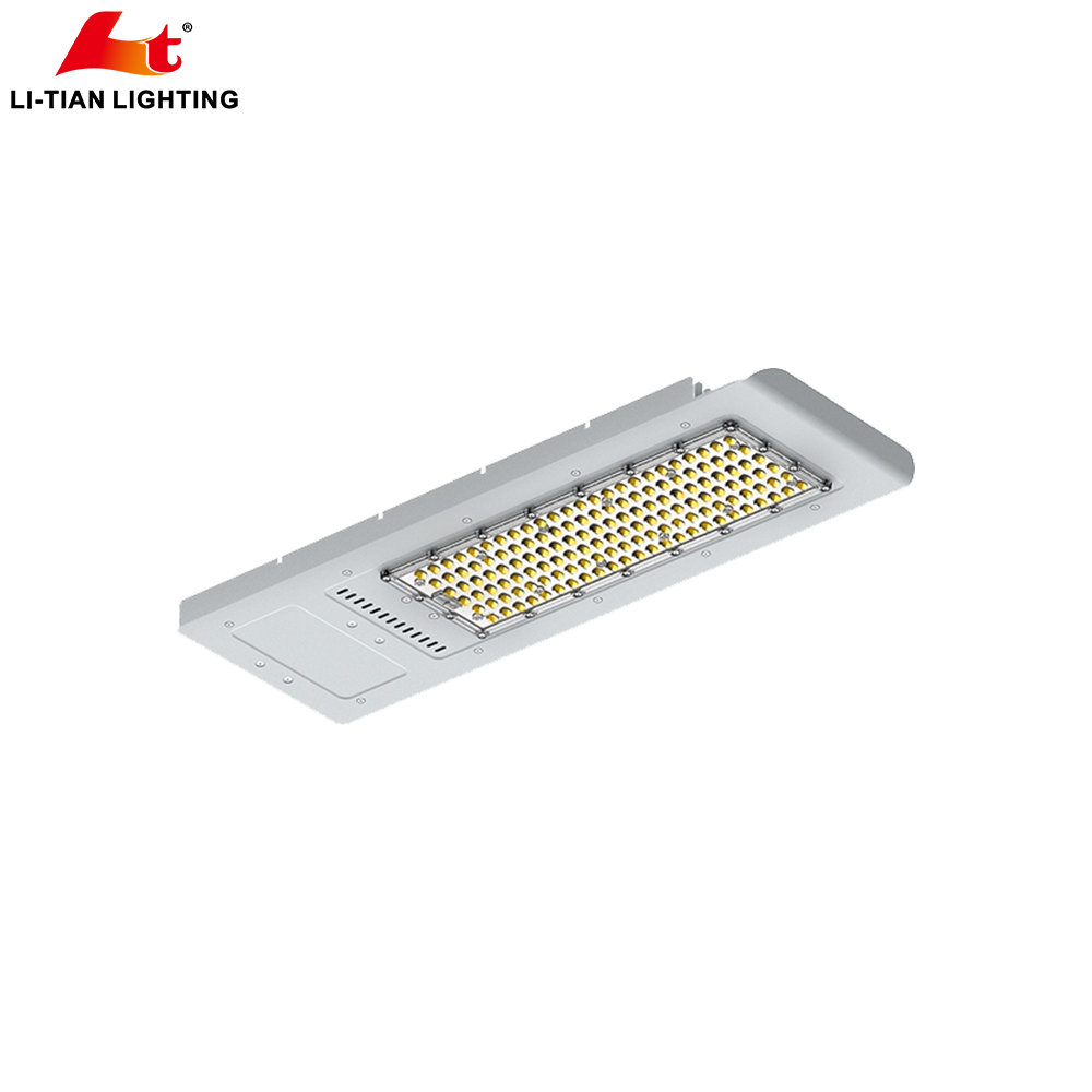 Road Light LT-T-014-120W