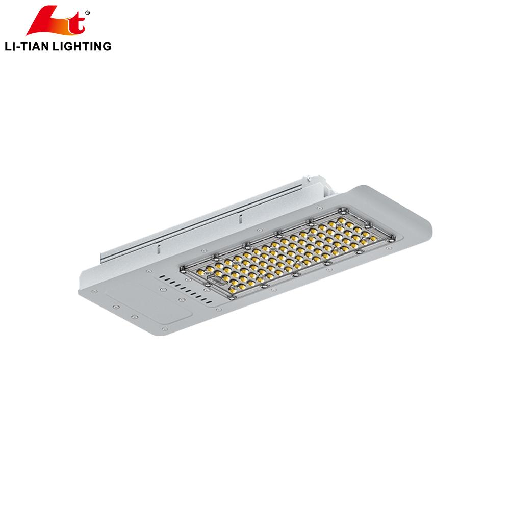 Road Light LT-T-014-90W