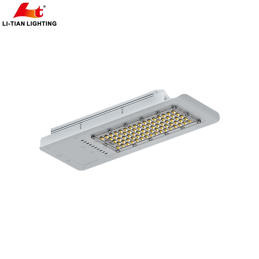 Road Light LT-T-014-90W