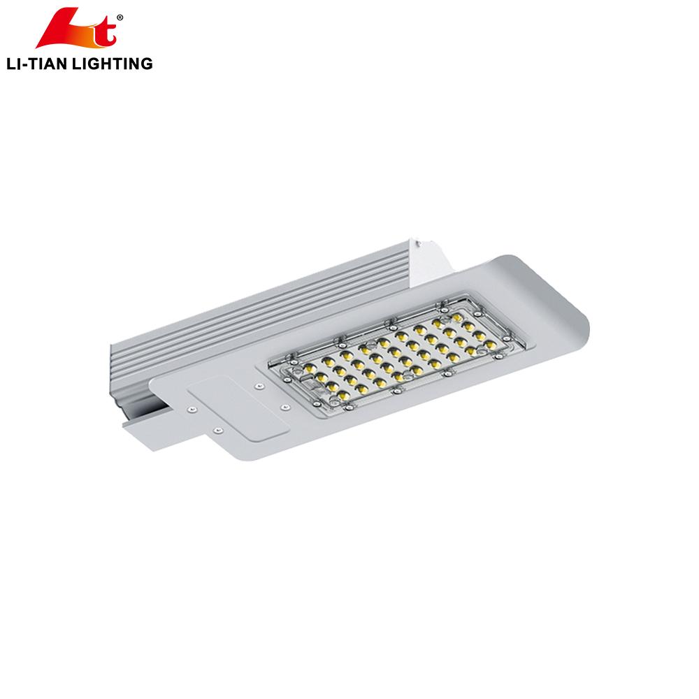 Road Light LT-T-014-40W