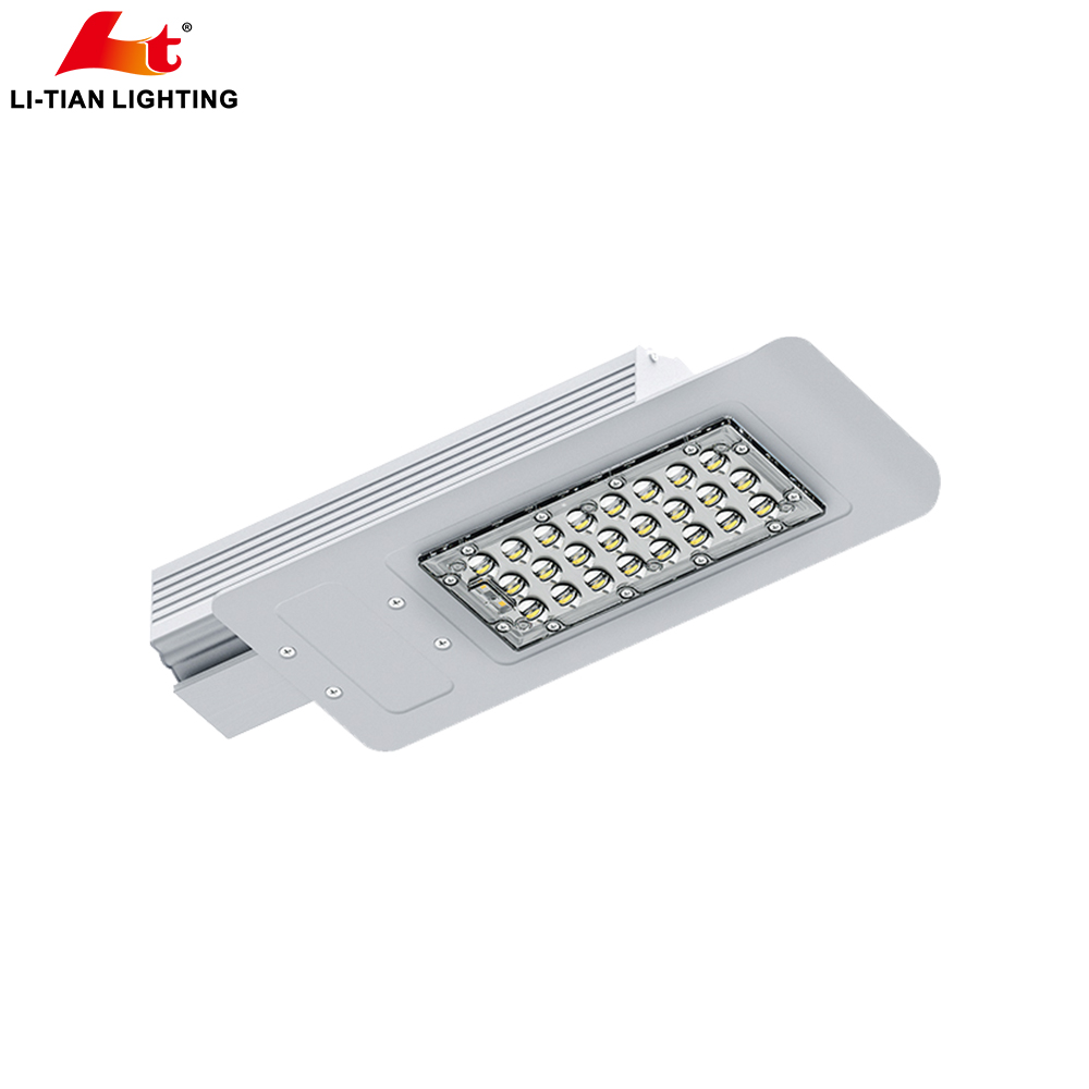 Road Light LT-T-014-30W
