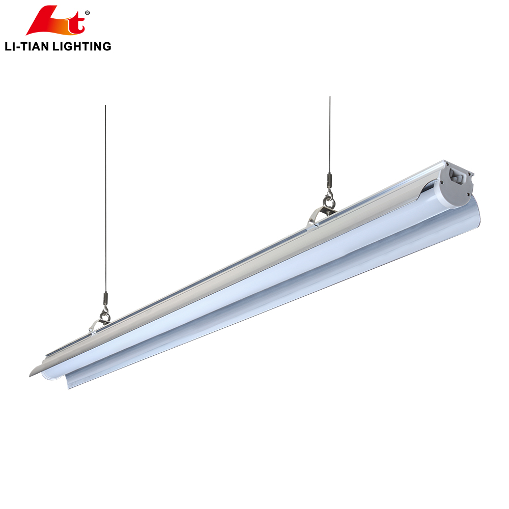 Linear Strip Light