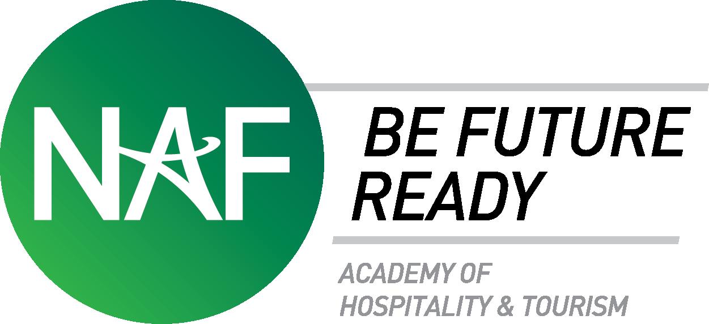 Academy of Hospitality & Tourism Advisory Board of Miami-Dade