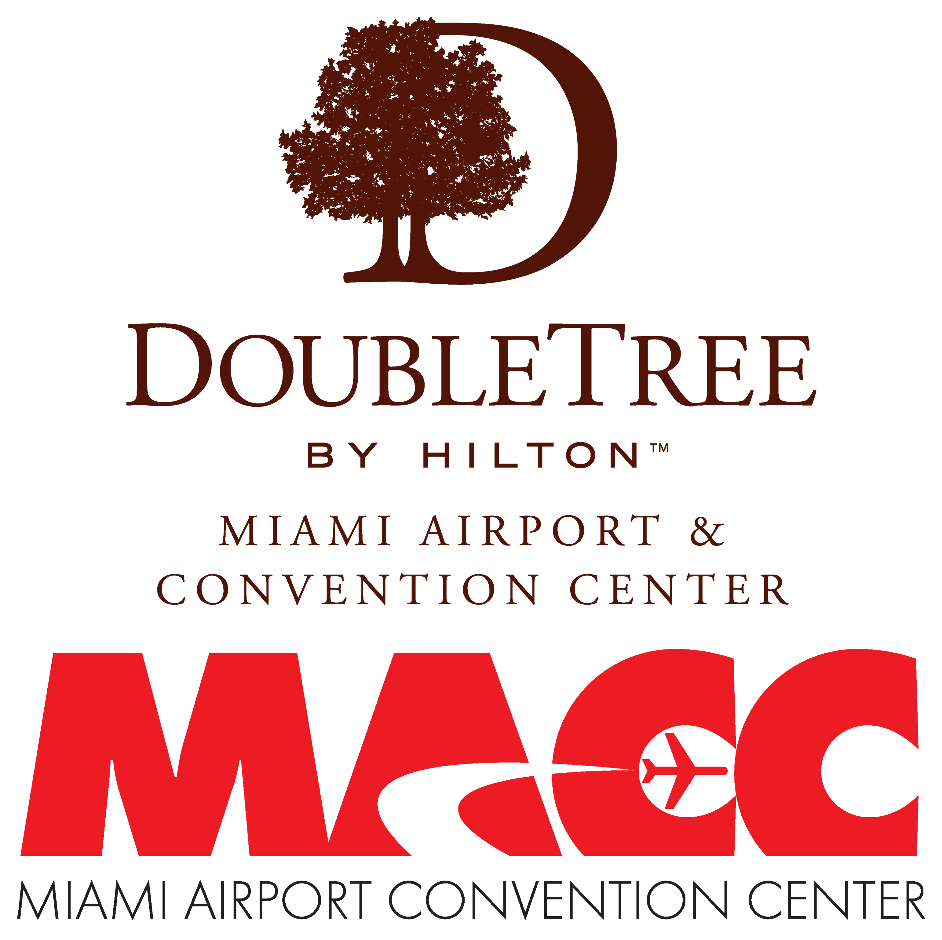Doubletree by Hilton Miami Airport Convention Center