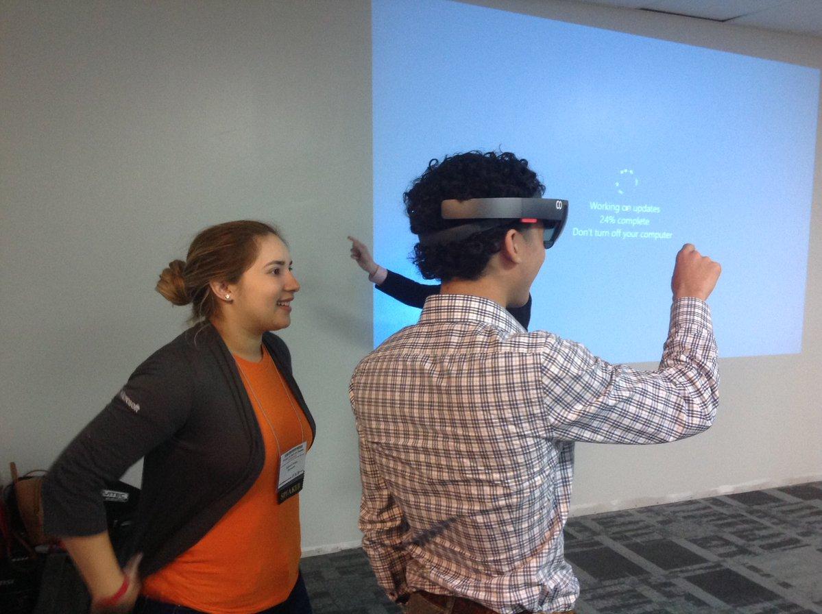 VR-Room-2
