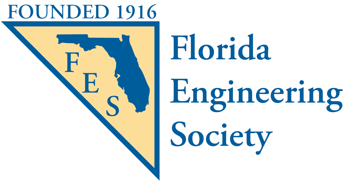 Florida Engineering Society – Miami Chapter