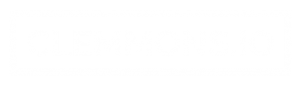 Clemmons.io Logo white