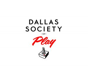 Dallas Collective of Indie Game Developers