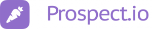 Prospect.io - Lead Generation Tool for B2B Sales Prospecting via LinkedIn profiles by Chrome extension