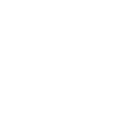 Forbes Dallas Business Council Logo White