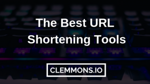 Link Shortener Tools: UTM Parameters, Link Retargeting, Deeplink, Instagram Bio Links, and Pixel tools for including a CTA in shared URL's