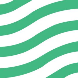 Wavo Logo white label cold email tool lead generation agencies anton van rhyn