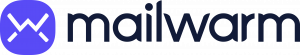 mailwarm logo