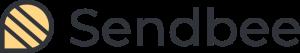 Sendbee Logo Whatsapp Chat Bot Software