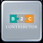 B2C_badge_150