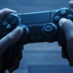 ¿Cómo puedo saber si mi hijo preadolescente sufre de un trastorno por videojuegos?