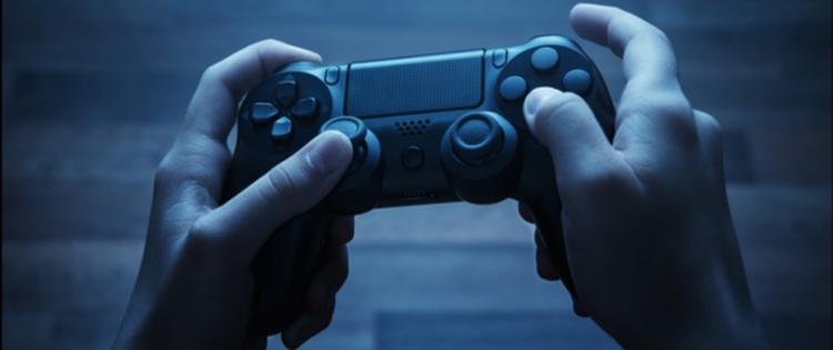Video Gaming PIMU