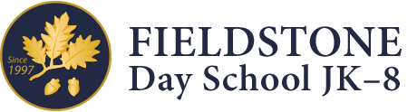 Fieldstone Day School