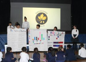 Canada's Cambridge School Introduces Cambridge Global Perspectives